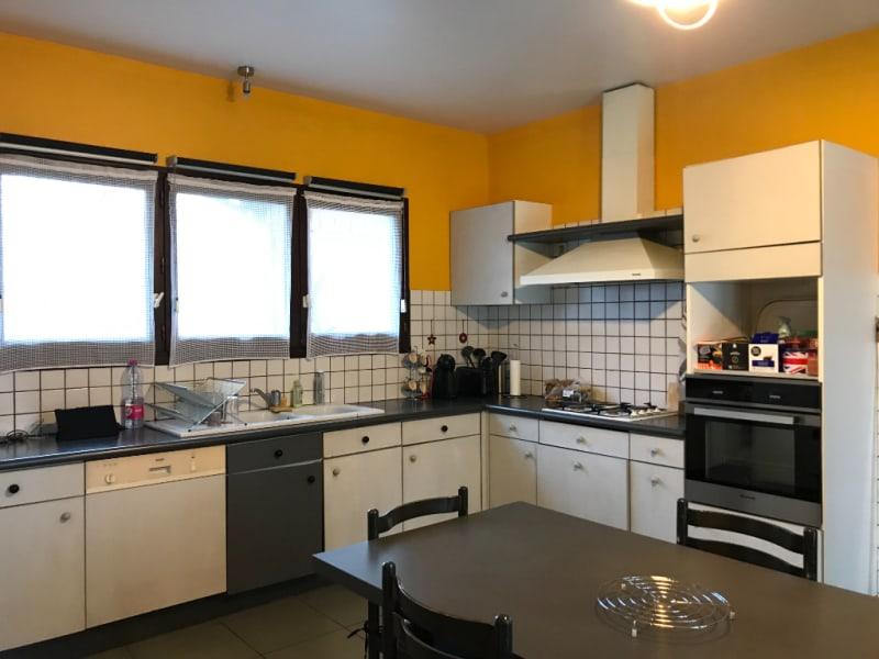 Venta  casa Saint paul les dax 384200€ - Fotografía 2