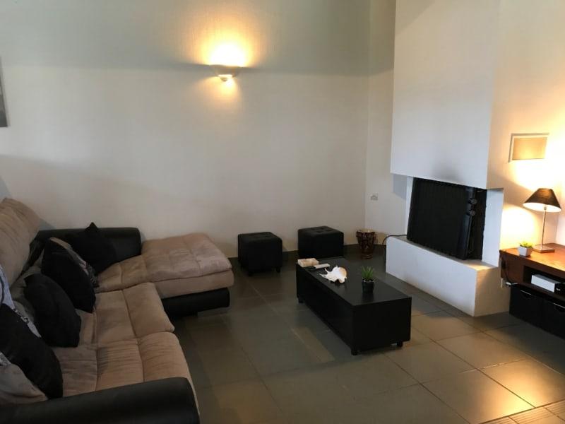 Venta  casa Saint paul les dax 384200€ - Fotografía 3