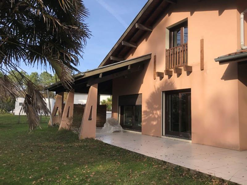 Venta  casa Saint paul les dax 384200€ - Fotografía 4