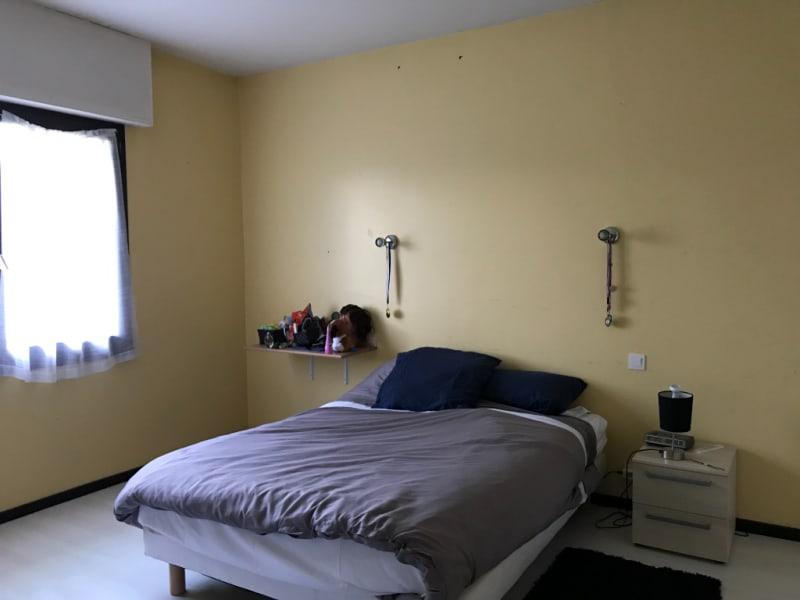 Venta  casa Saint paul les dax 384200€ - Fotografía 7