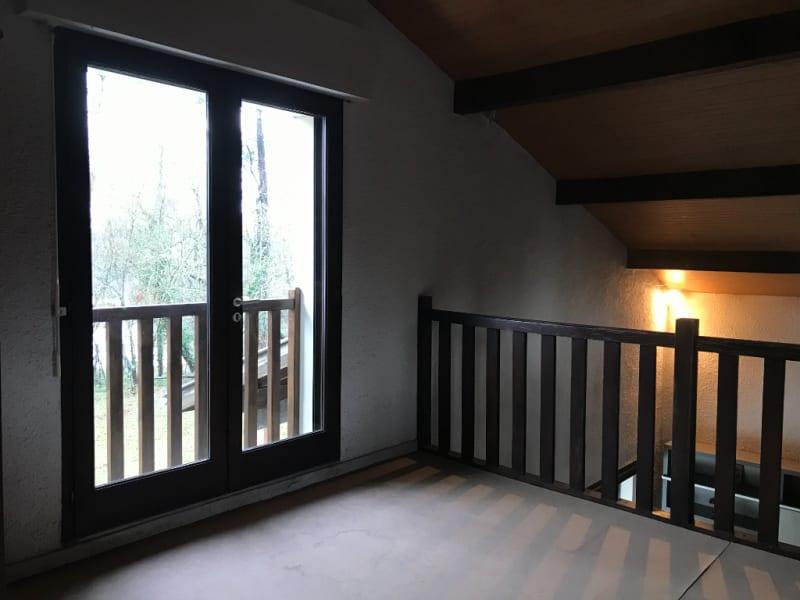 Venta  casa Saint paul les dax 384200€ - Fotografía 9