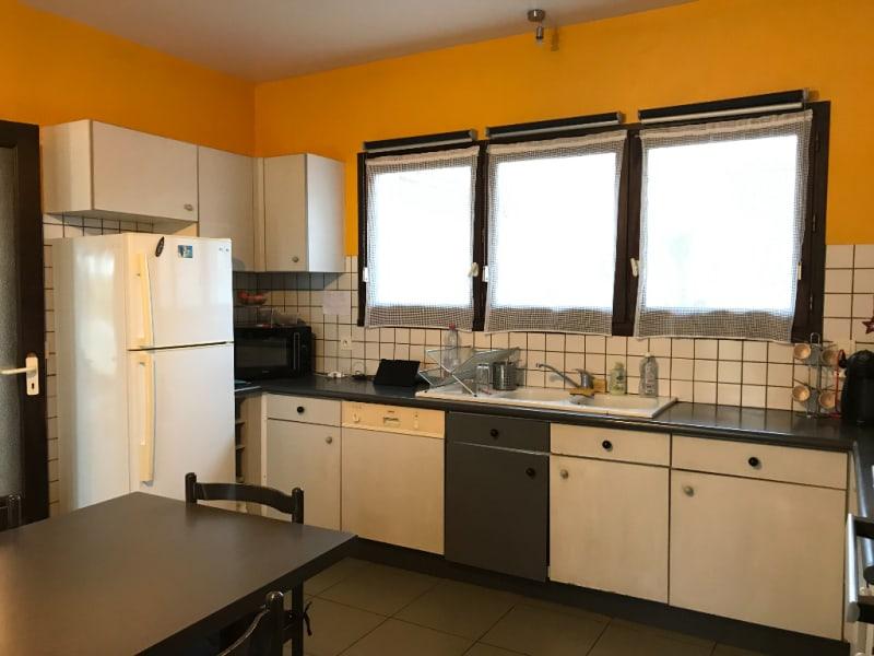 Venta  casa Saint paul les dax 384200€ - Fotografía 11