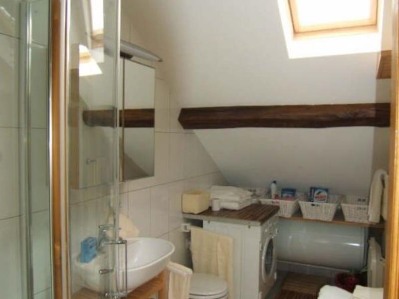 Alquiler  apartamento Maisons-laffitte 1040€ CC - Fotografía 4