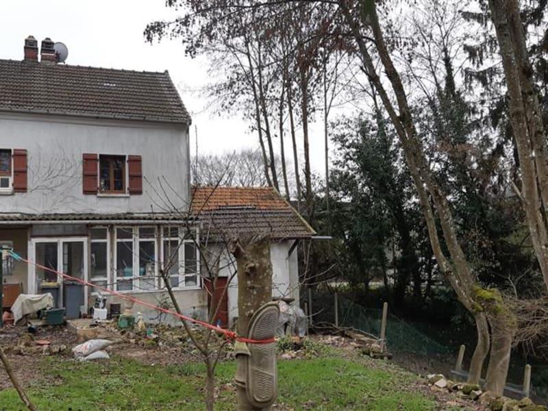 Venta  casa Saacy sur marne 188000€ - Fotografía 1