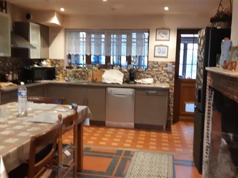 Sale house / villa Saacy sur marne 198000€ - Picture 2