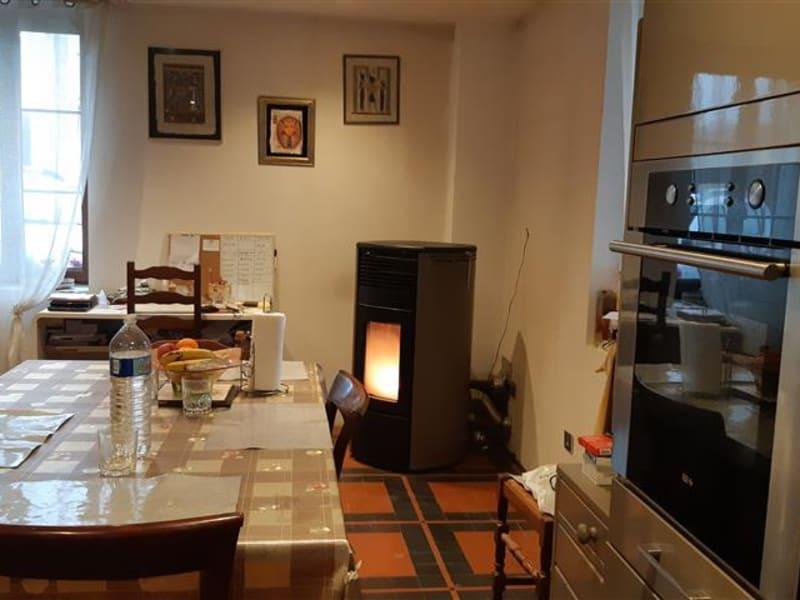 Sale house / villa Saacy sur marne 198000€ - Picture 3