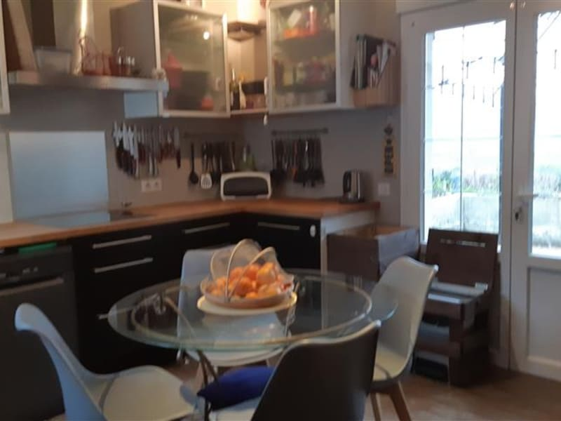 Venta  casa Saacy sur marne 265000€ - Fotografía 4