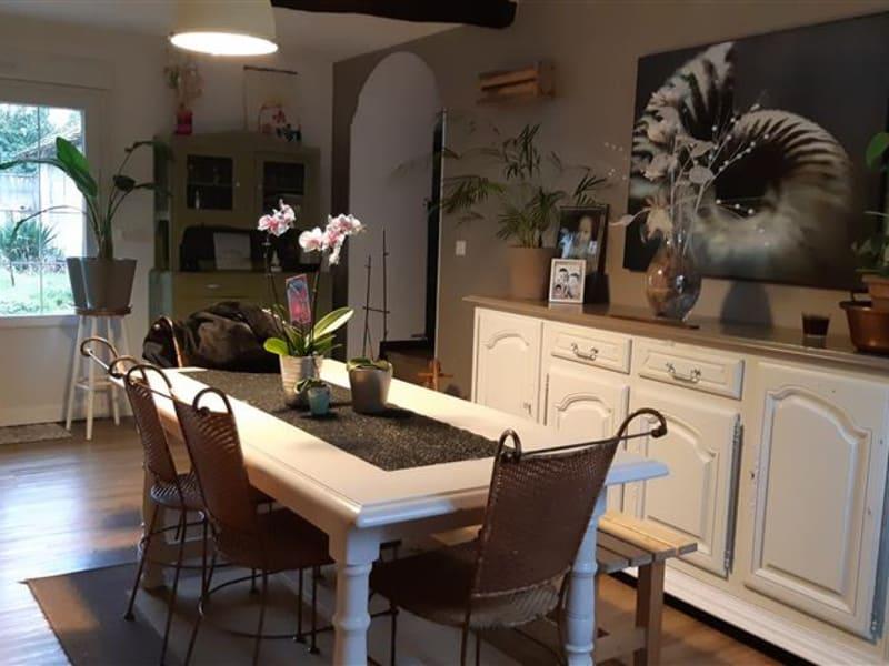Venta  casa Saacy sur marne 265000€ - Fotografía 5