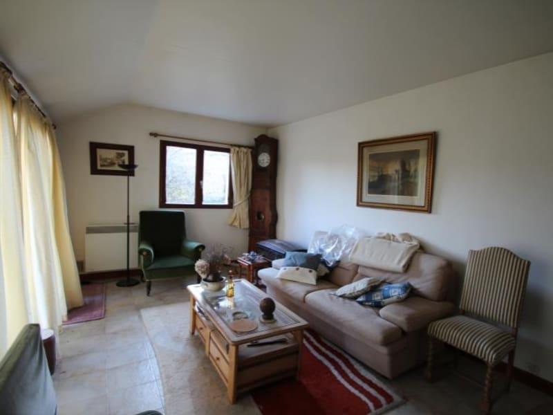 Vente maison / villa Nanteuil le haudouin 217000€ - Photo 4