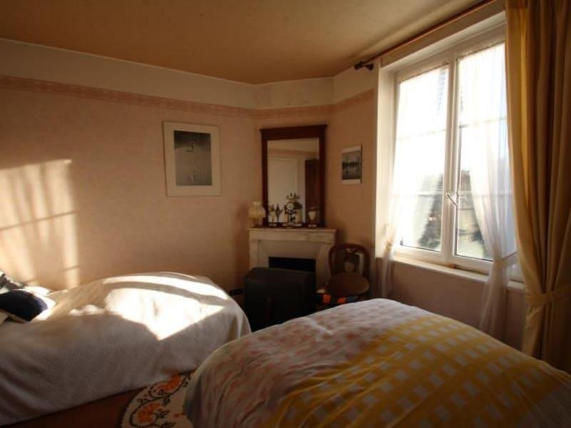 Vente maison / villa Nanteuil le haudouin 217000€ - Photo 8