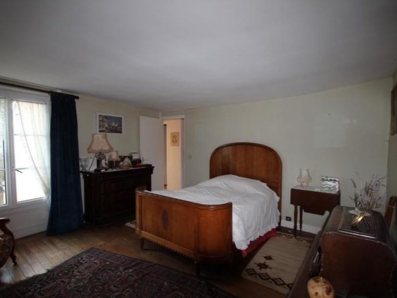 Vente maison / villa Nanteuil le haudouin 217000€ - Photo 10