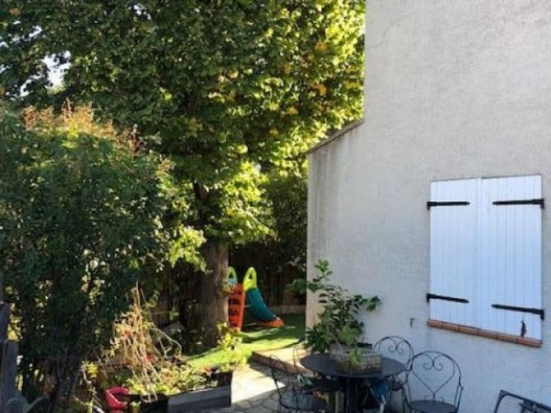 Vente maison / villa La ciotat 330000€ - Photo 4