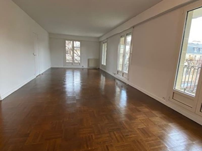 Location appartement St germain en laye 3215€ CC - Photo 1