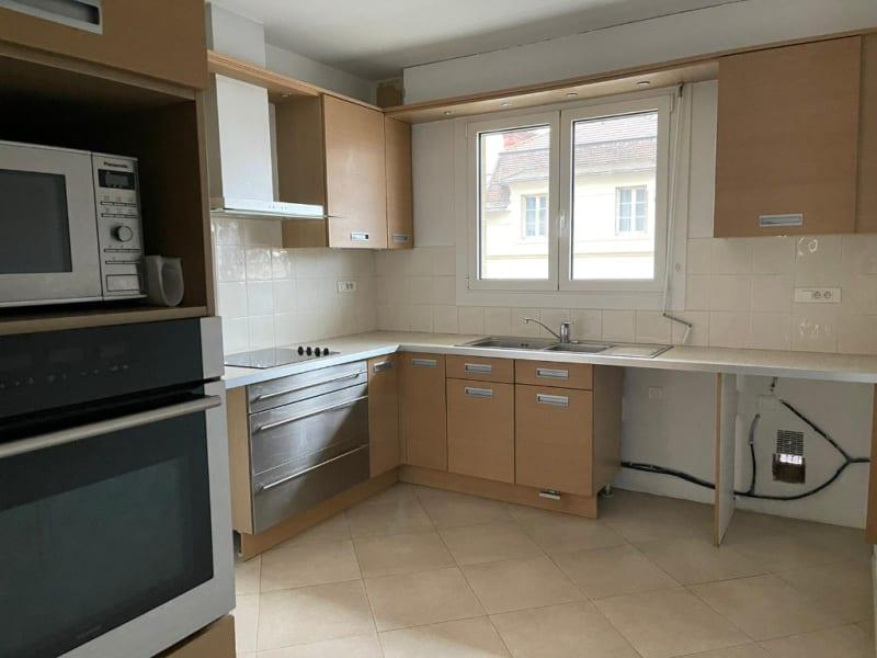 Location appartement St germain en laye 3215€ CC - Photo 2