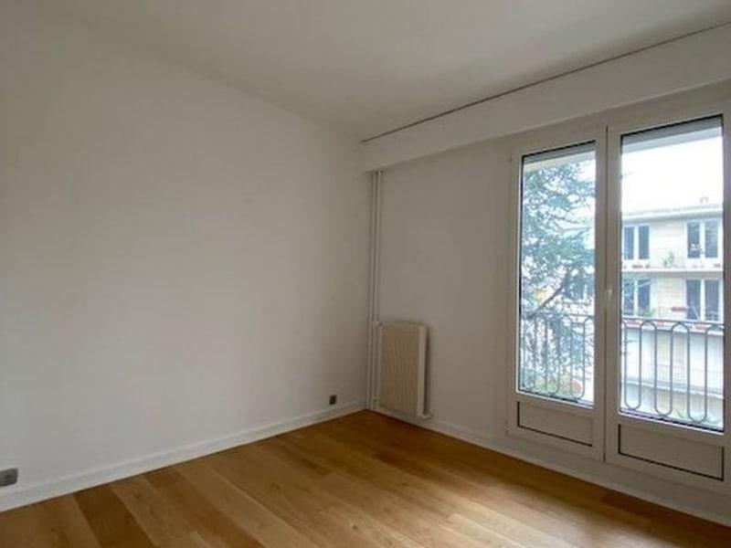 Location appartement St germain en laye 3215€ CC - Photo 3