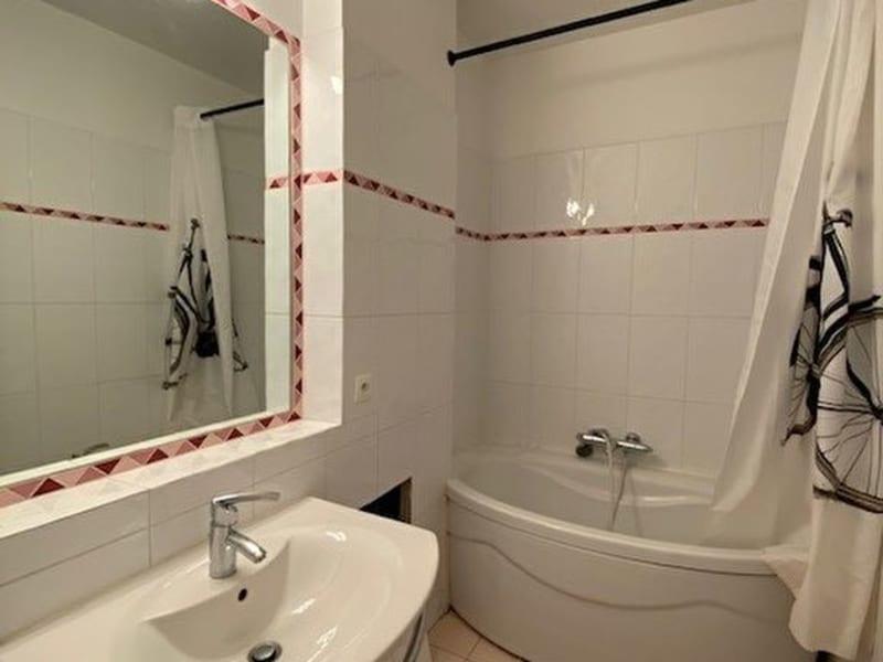 Location appartement St germain en laye 3215€ CC - Photo 4