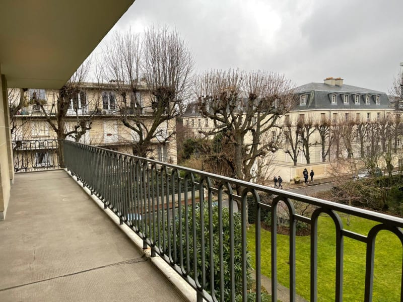 Location appartement St germain en laye 3215€ CC - Photo 5