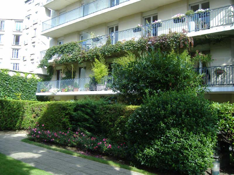 Location appartement St germain en laye 3215€ CC - Photo 6