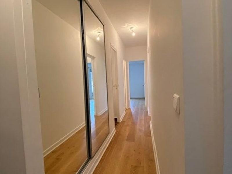 Location appartement St germain en laye 3215€ CC - Photo 7