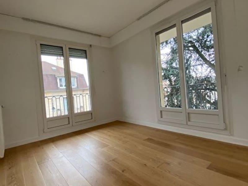 Location appartement St germain en laye 3215€ CC - Photo 8