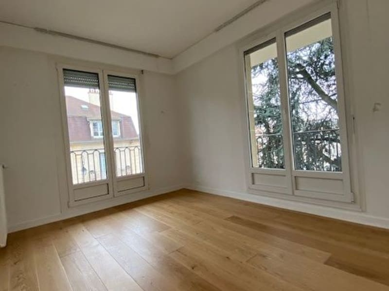 Location appartement St germain en laye 3215€ CC - Photo 14