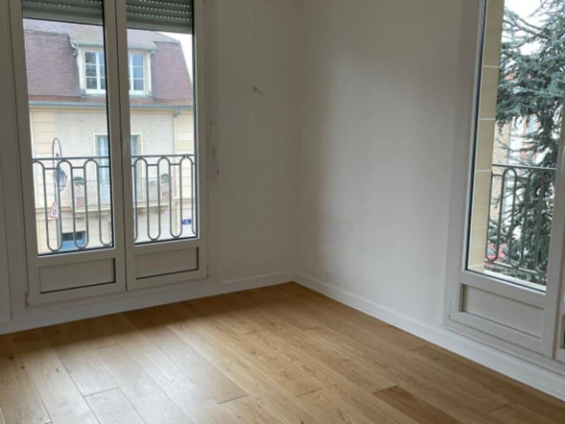 Location appartement St germain en laye 3215€ CC - Photo 16