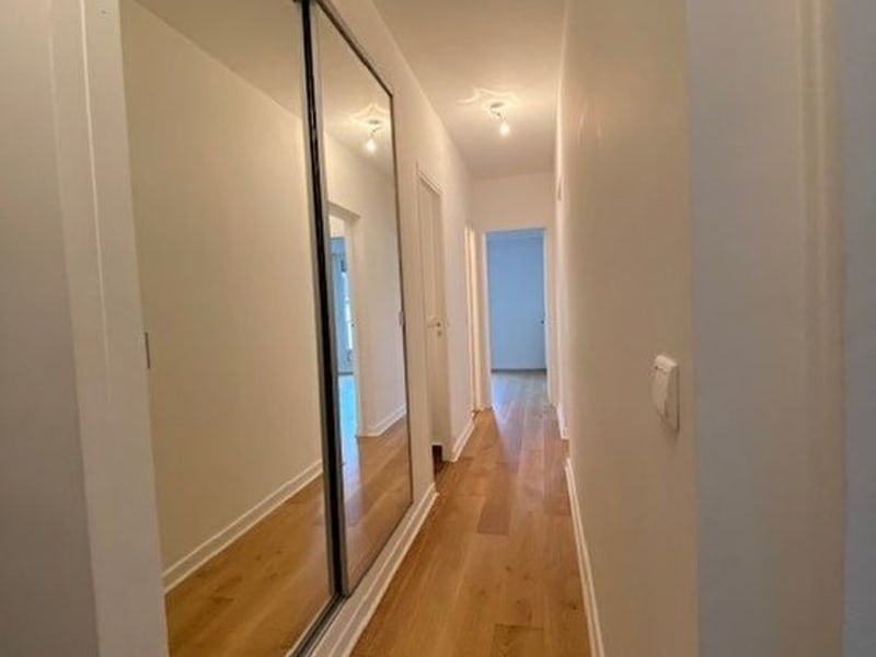 Location appartement St germain en laye 3215€ CC - Photo 17