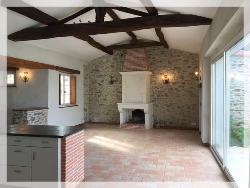 Vente maison / villa Lire 220000€ - Photo 1