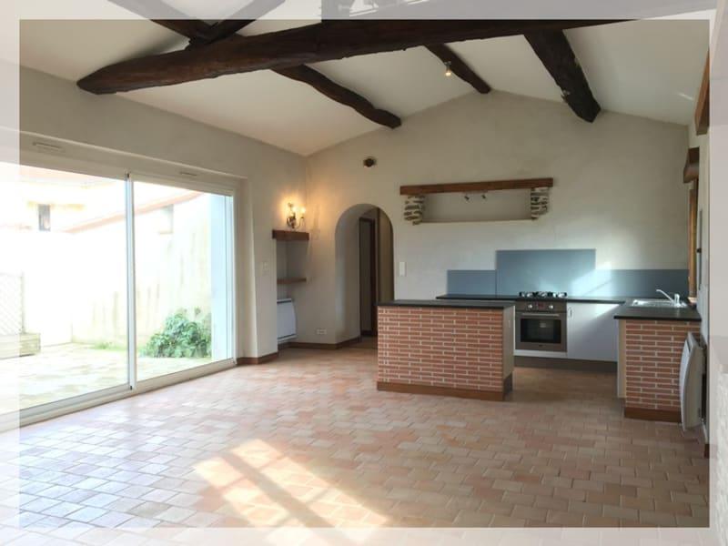 Vente maison / villa Lire 220000€ - Photo 2