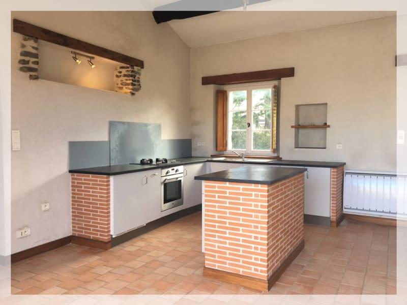 Vente maison / villa Lire 220000€ - Photo 3