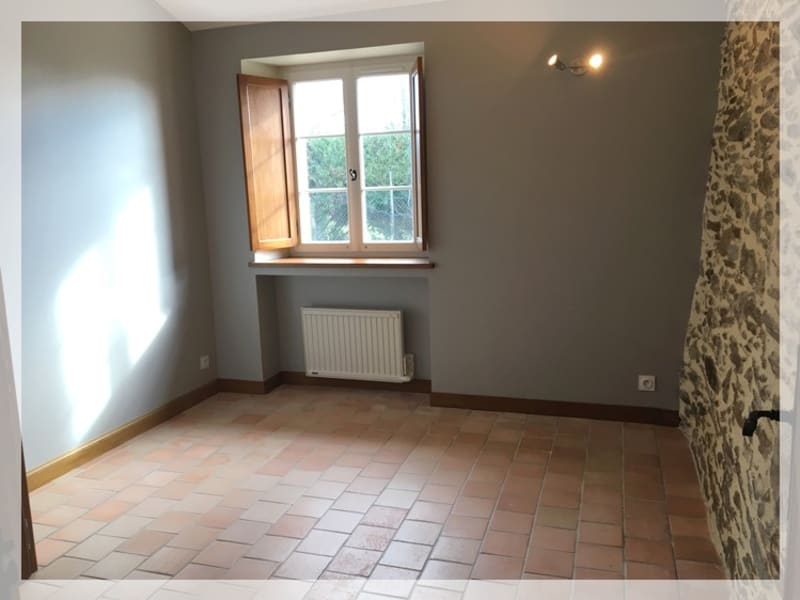 Vente maison / villa Lire 220000€ - Photo 4