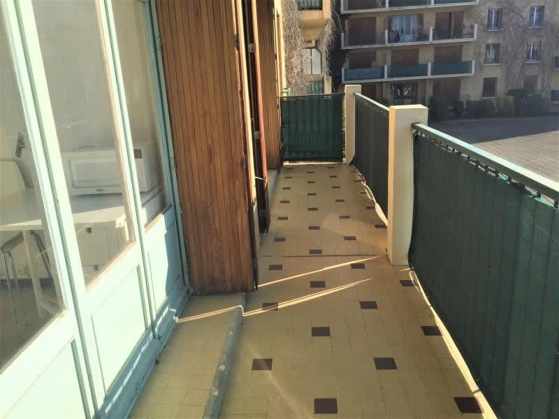Location appartement Aix en provence 542€ CC - Photo 5