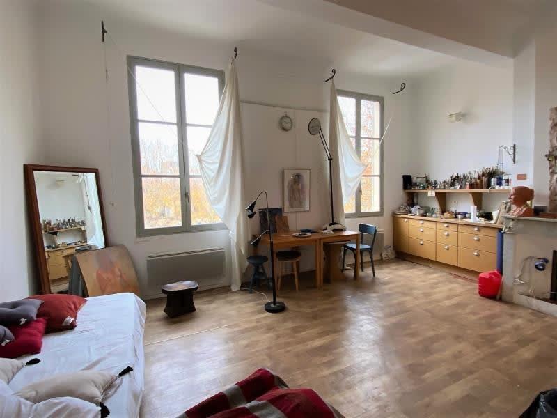 Vente appartement Aix en provence 499000€ - Photo 2