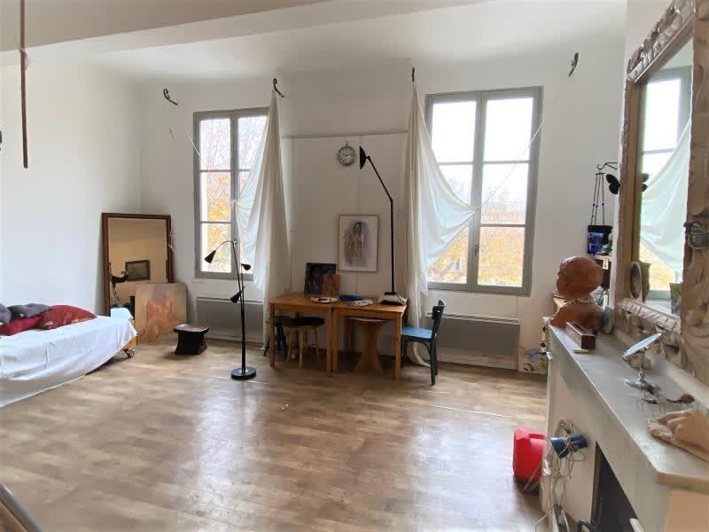 Vente appartement Aix en provence 499000€ - Photo 3