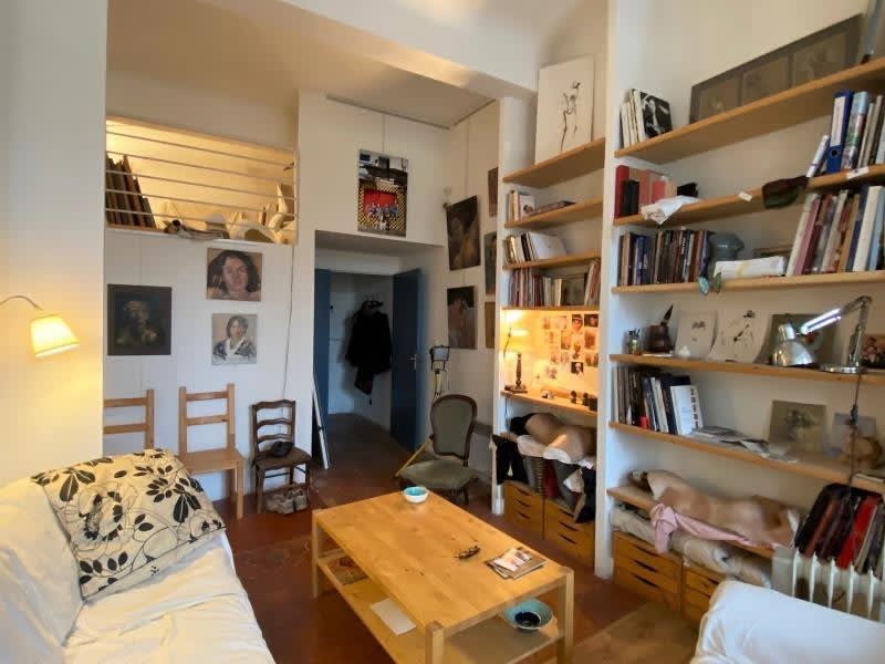 Vente appartement Aix en provence 499000€ - Photo 4