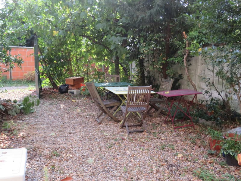 Sale house / villa Villemomble 412 000€ - Picture 10