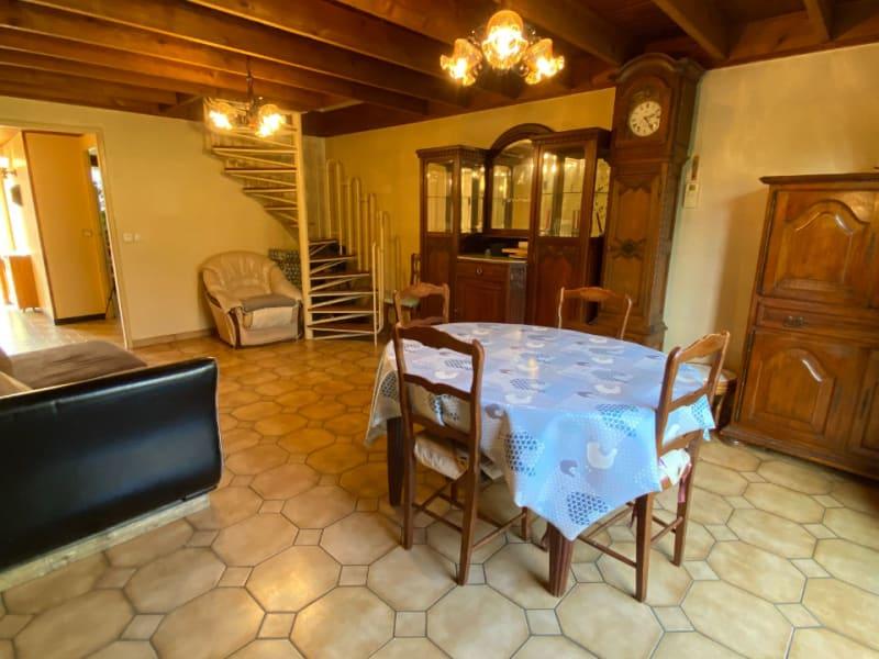 Vente maison / villa Lesigny 318000€ - Photo 3
