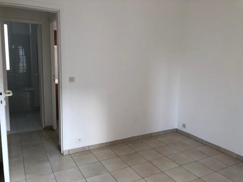 Location appartement Paris 12ème 1020€ CC - Photo 6