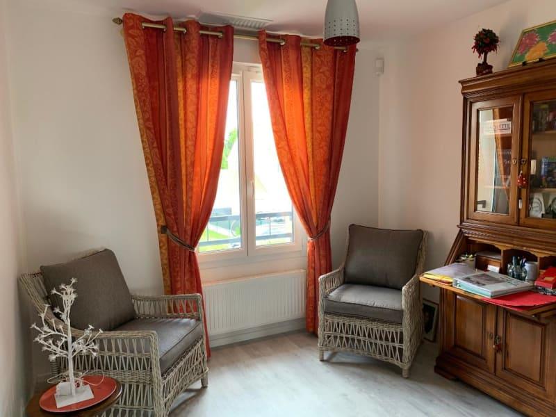 Sale house / villa Villennes sur seine 749000€ - Picture 4