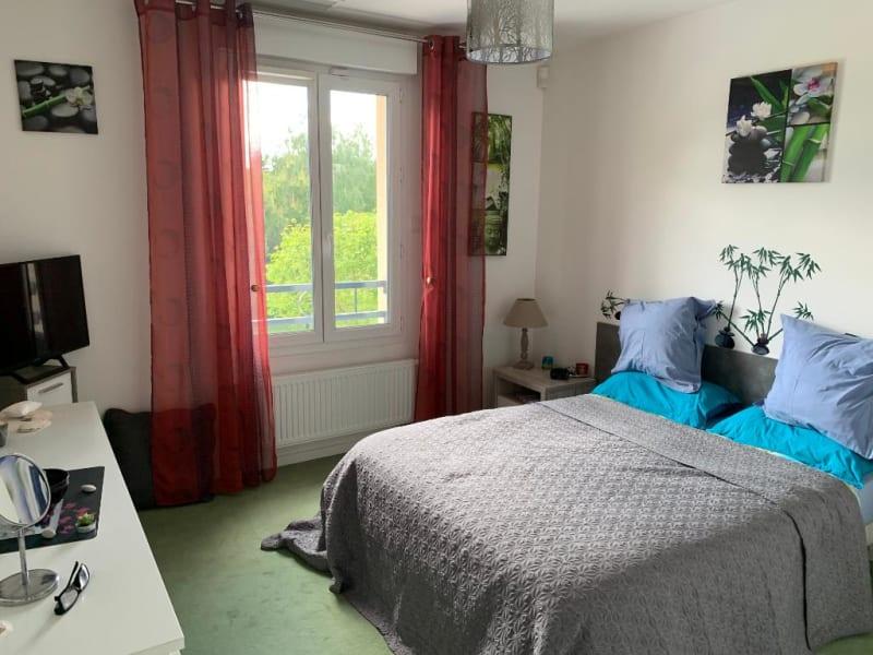 Sale house / villa Villennes sur seine 749000€ - Picture 6