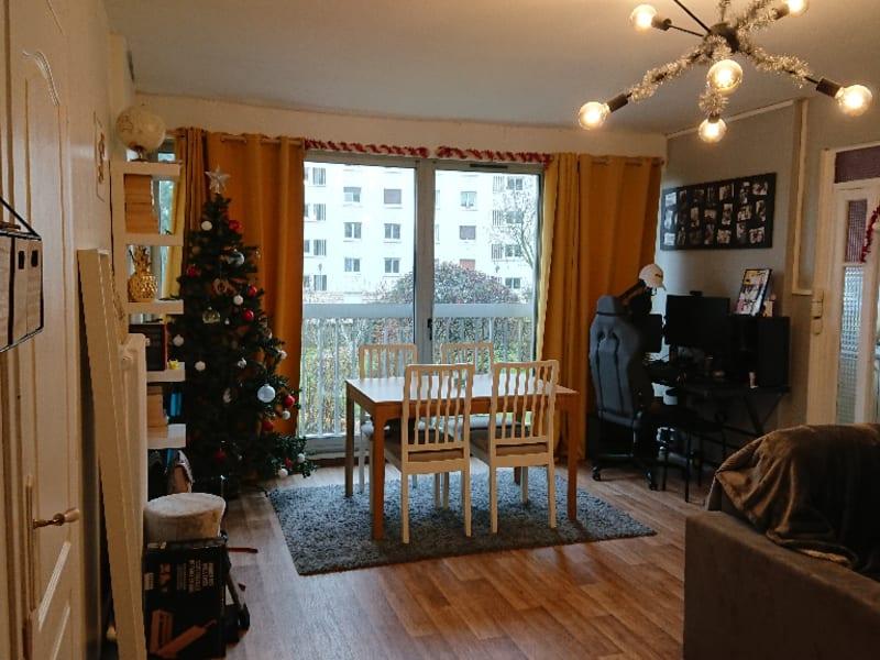 Location appartement Juvisy sur orge 759,30€ CC - Photo 2
