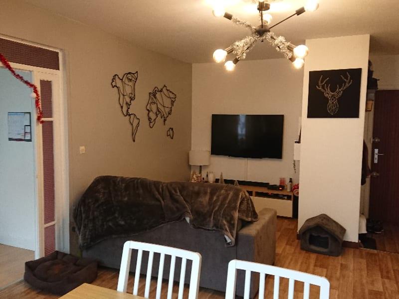 Location appartement Juvisy sur orge 759,30€ CC - Photo 3