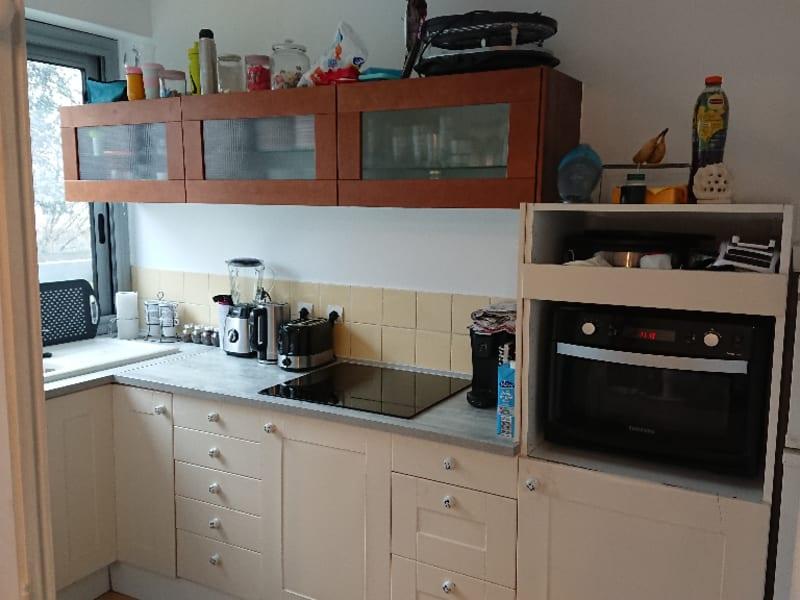 Location appartement Juvisy sur orge 759,30€ CC - Photo 4