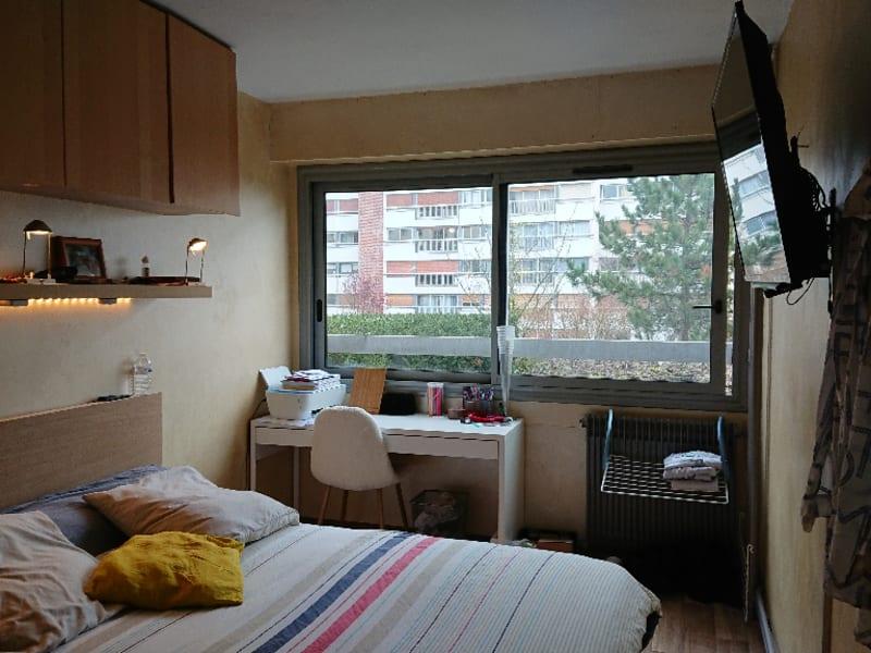 Location appartement Juvisy sur orge 759,30€ CC - Photo 6