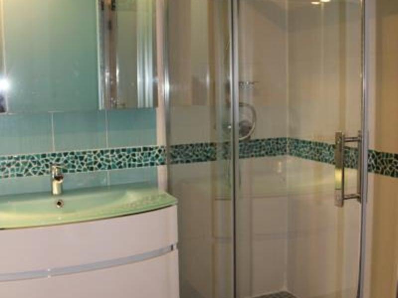 Location appartement Juvisy sur orge 759,30€ CC - Photo 7