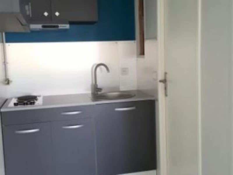 Rental apartment Villennes sur seine 654€ CC - Picture 3
