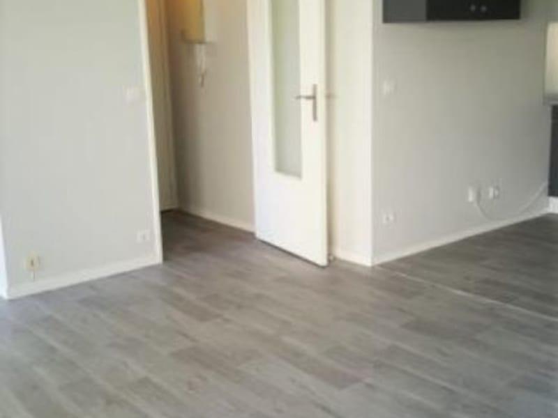 Rental apartment Villennes sur seine 654€ CC - Picture 5