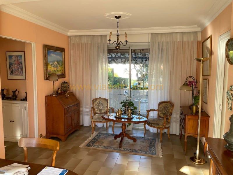 养老保险 公寓 Nice 125000€ - 照片 4