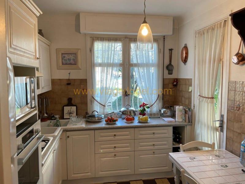 养老保险 公寓 Nice 125000€ - 照片 6