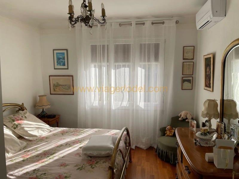 养老保险 公寓 Nice 125000€ - 照片 7